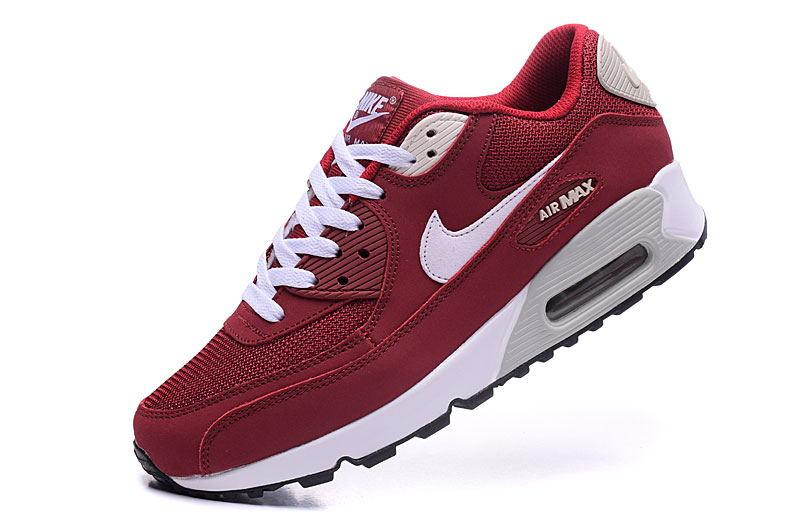 Buty męskie Air Max 90 Nike r. 45 Okazja 7003050839