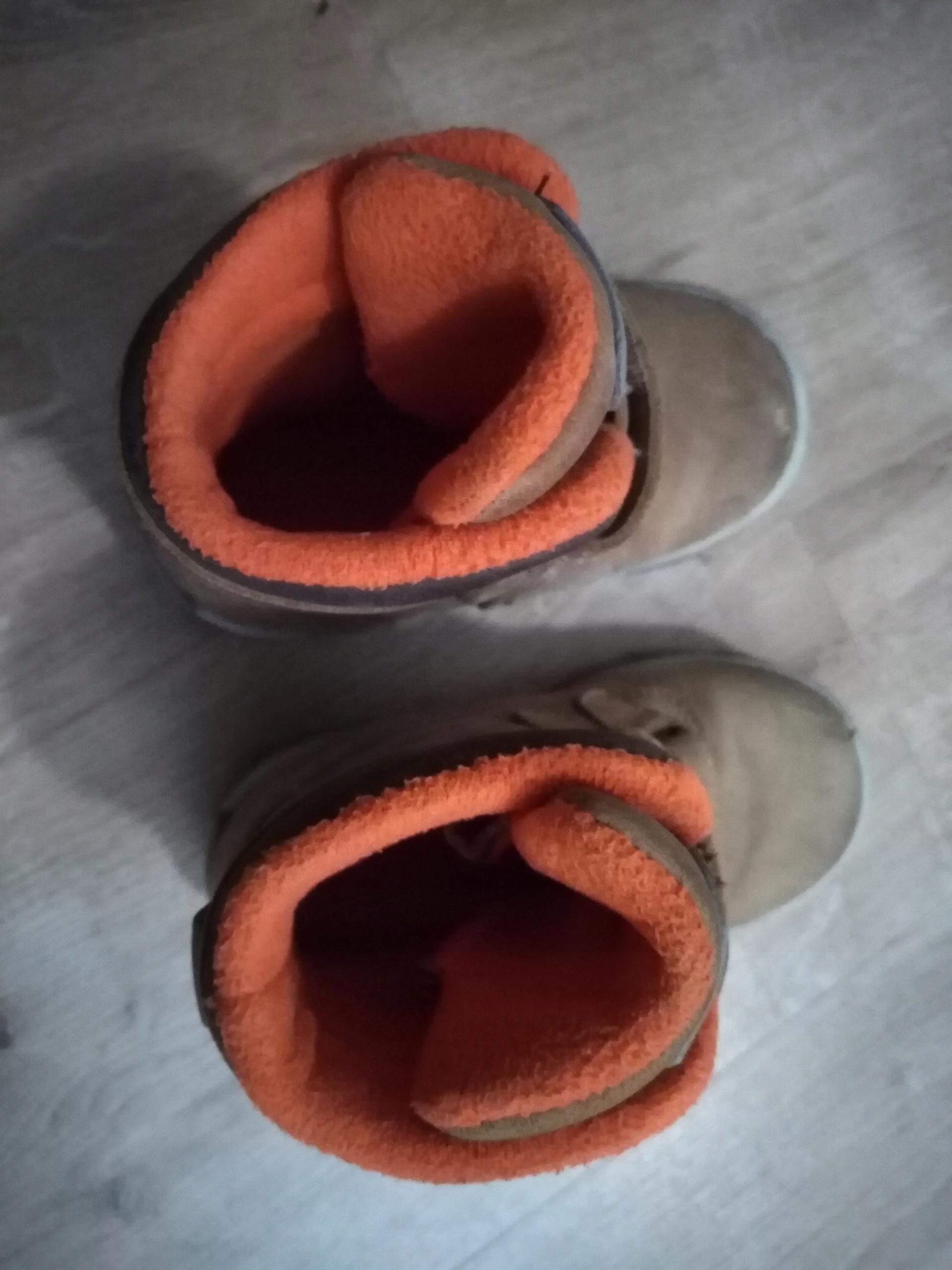 967b84cc612a0 22_ CCC Lasocki Kids kozaki śniegowce 14cm - 7706169920 - oficjalne ...