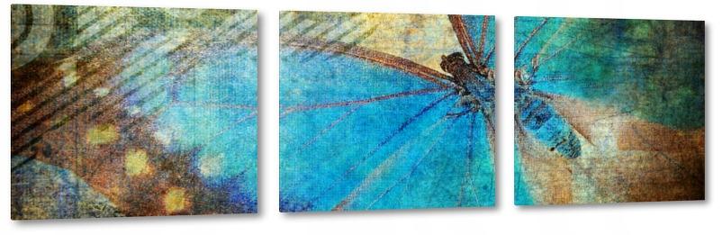 150x50 Obraz Do Salonu Abstrakcyjne 7147948510 Oficjalne