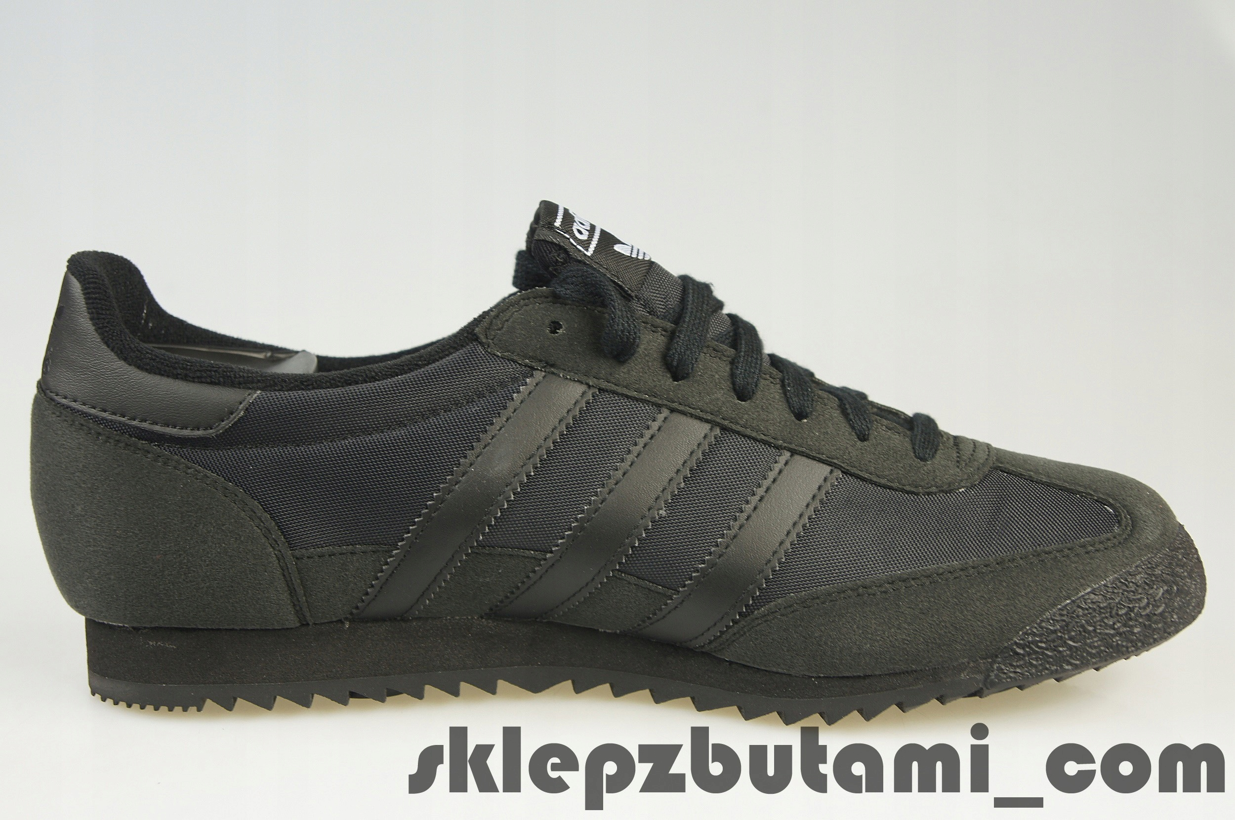 new concept a3f73 be150 ADIDAS DRAGON OG BY9702 rozmiar 46 (7441929911)