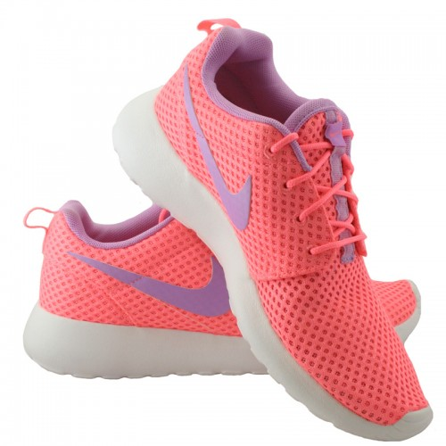 nike roshe one 724850 661 roshe run r 36 gratis. Black Bedroom Furniture Sets. Home Design Ideas