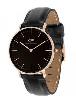 Zegarek Daniel Wellington Classic Sheffield