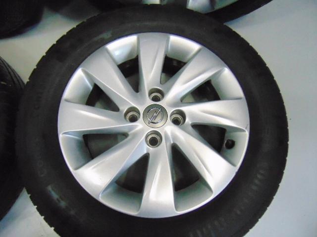Opel Corsa E Felgi Aluminiowe Kola Opony 18565r15 7038498152
