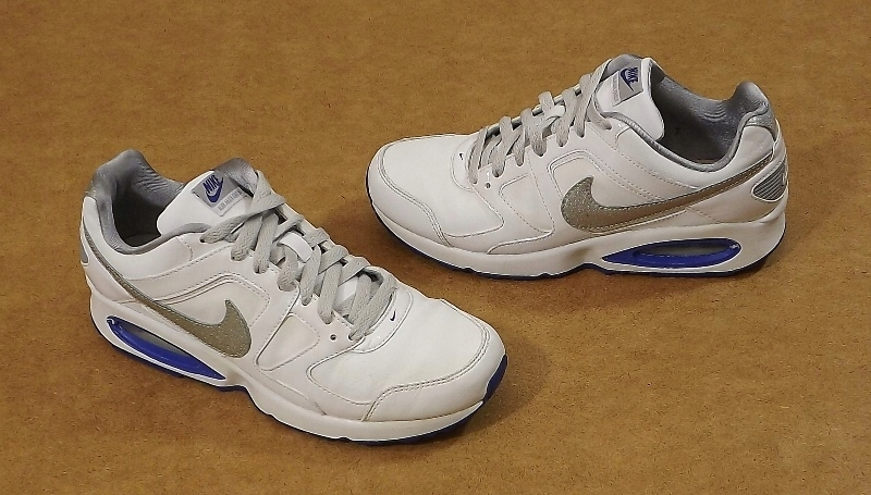 d8e697d73ebe3c Nike Air Max Chase r 40 uk 6 25,5 cm - 7554726731 - oficjalne ...