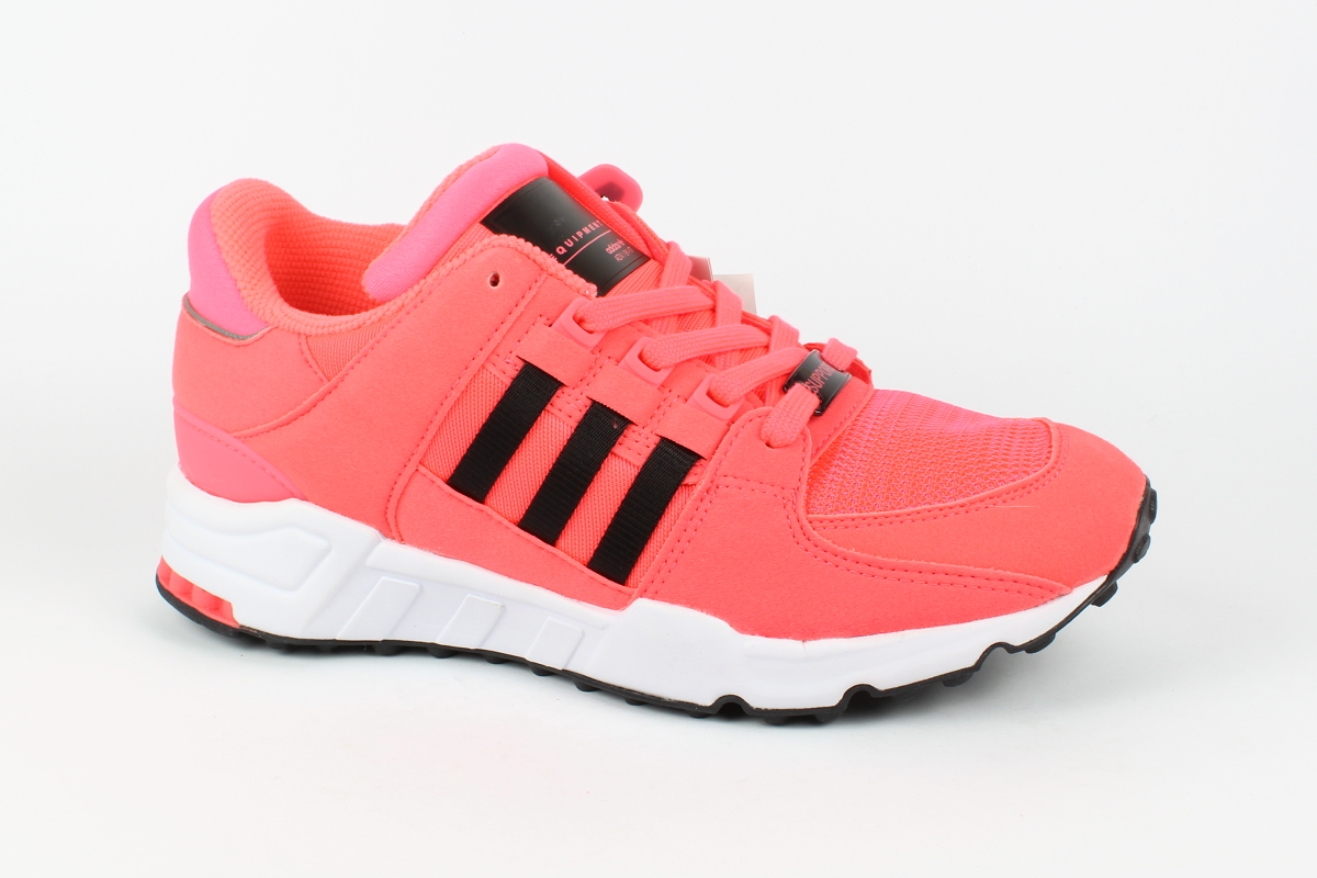 a4b7c63fd51 Adidas EQT 38 2/3 Support J różowe buty equipment - 7539671441 ...