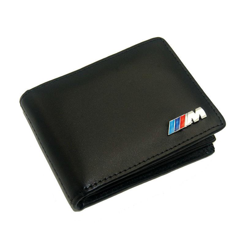 Portfel etui BMW M POWER - 6664254923 - oficjalne archiwum allegro 30d096cda28