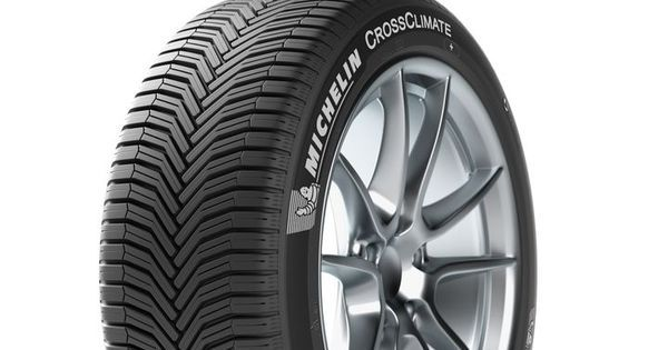 4x Michelin 21560r17 Xl 100v Crossclimate 7312204198