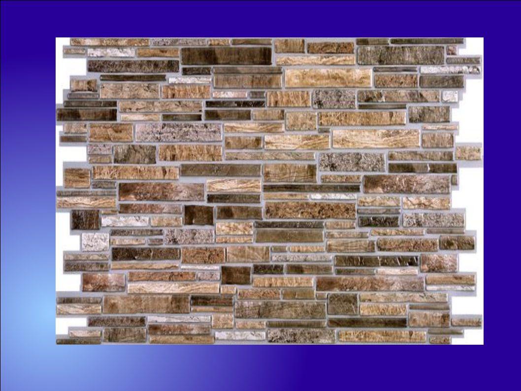 Panele ścienne Płytki Dekoracyjne Pvc 3d Kamień 7205380978