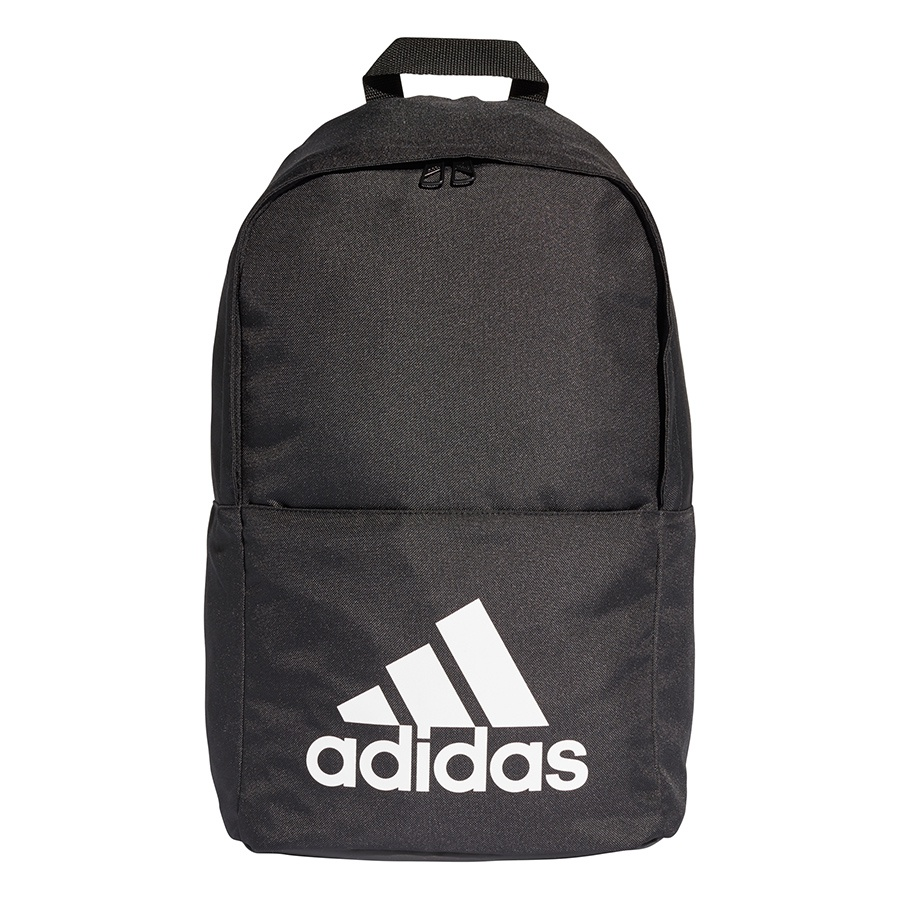 c407e2ac7dc1a Plecak sportowy adidas Classic BP CF9008 czarny - 7153598775 ...
