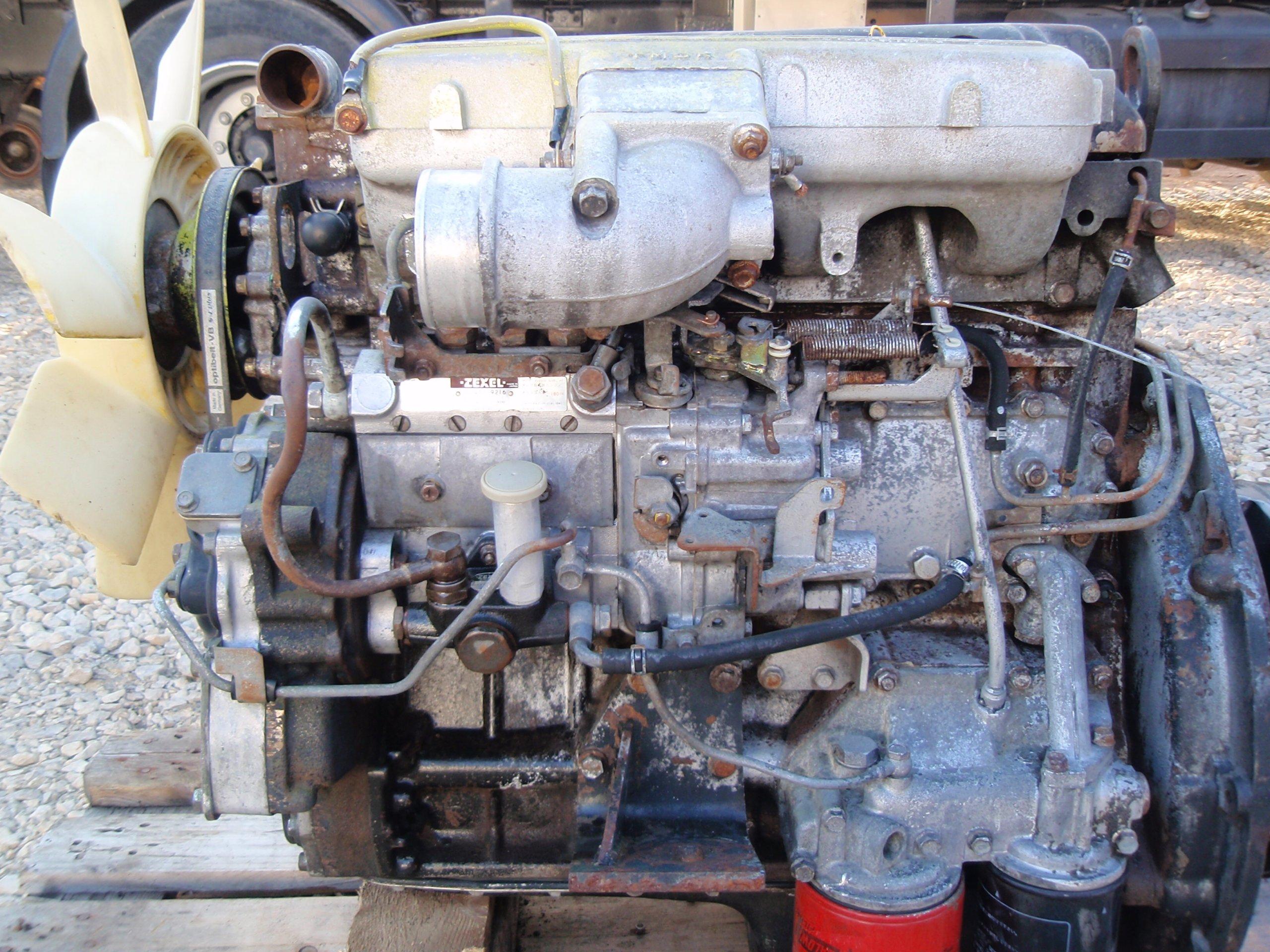 Najnowsze silnik elektryczny do wózka widłowego w Oficjalnym Archiwum HF55