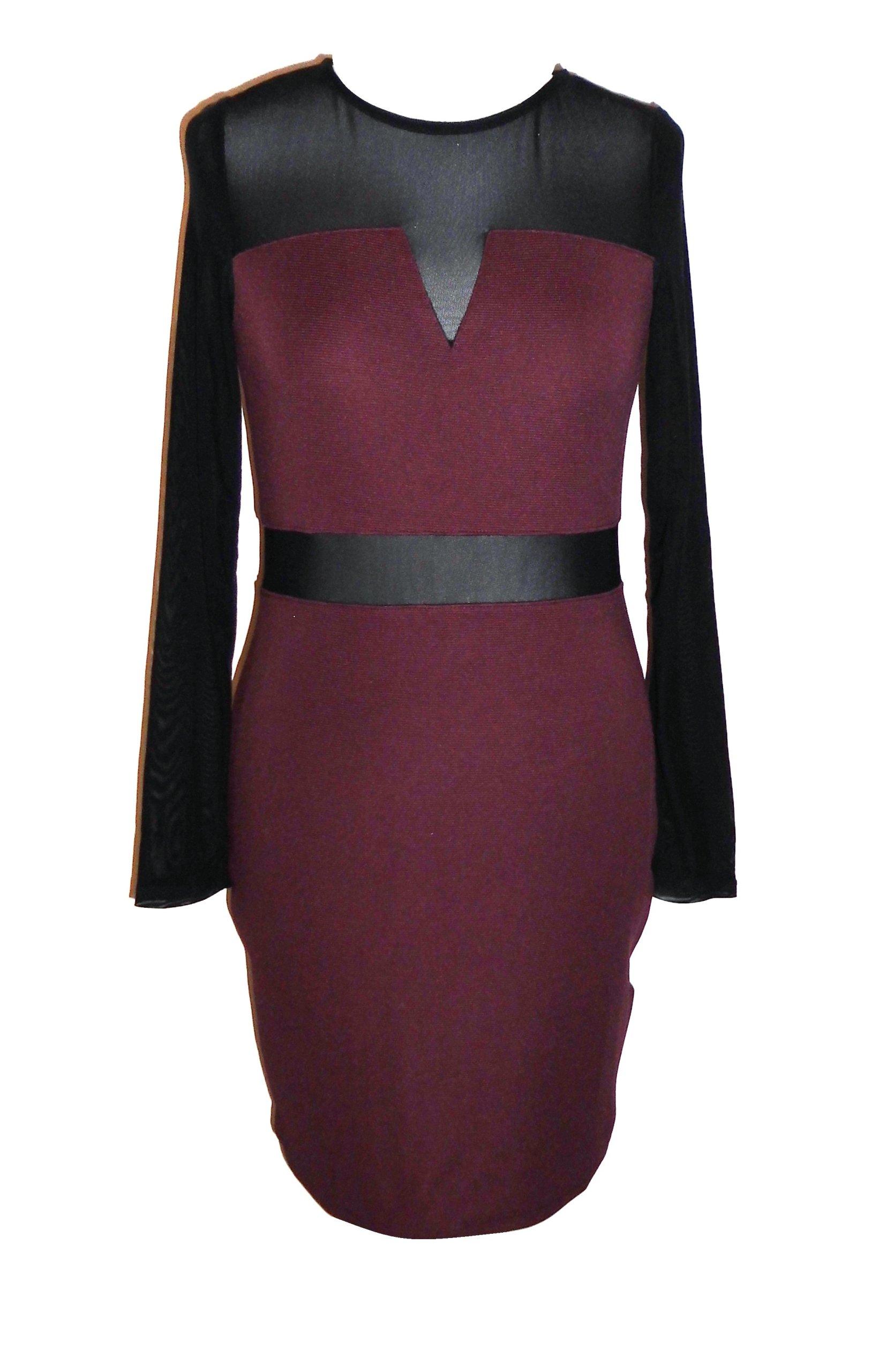 996021ad0c H M wieczorowa sukienka z siateczką 36 38 - 7228259096 - oficjalne ...
