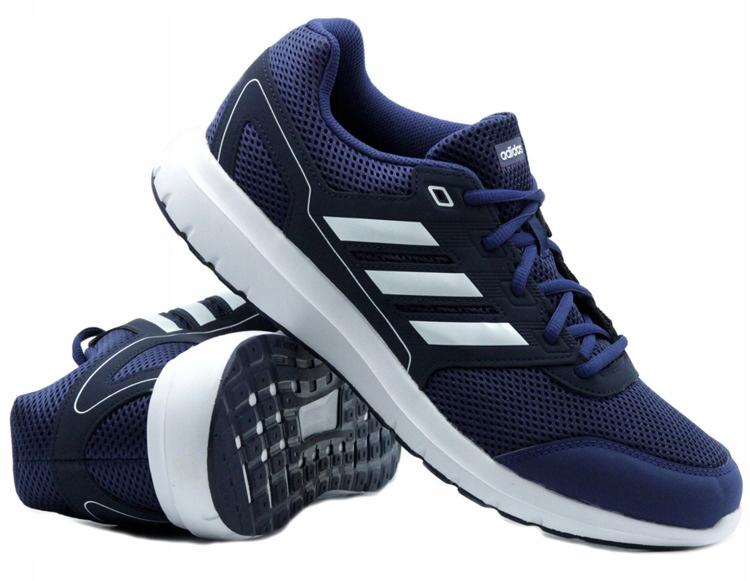 BUTY adidas DURAMO LITE 2.0 CG4048