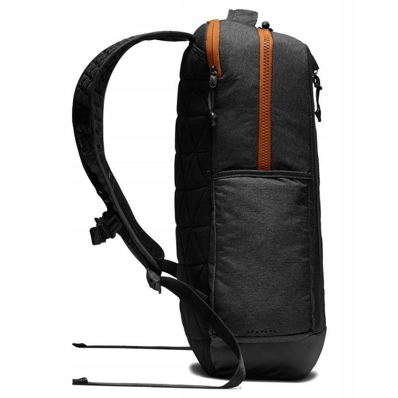 7eacaaf8b003d Plecak Nike Vapor Power BA5863-010 r.czarny - 7644397192 - oficjalne ...