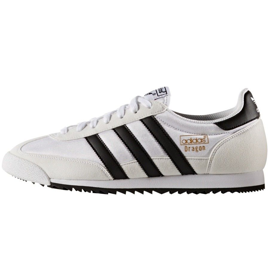 Buty adidas Originals Dragon BB1270 45 7150371589
