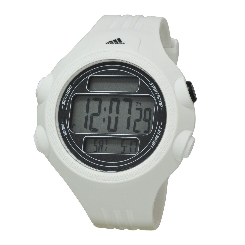 cbb1061d7e41f Męski zegarek Adidas ADP6083 - 7111616086 - oficjalne archiwum allegro