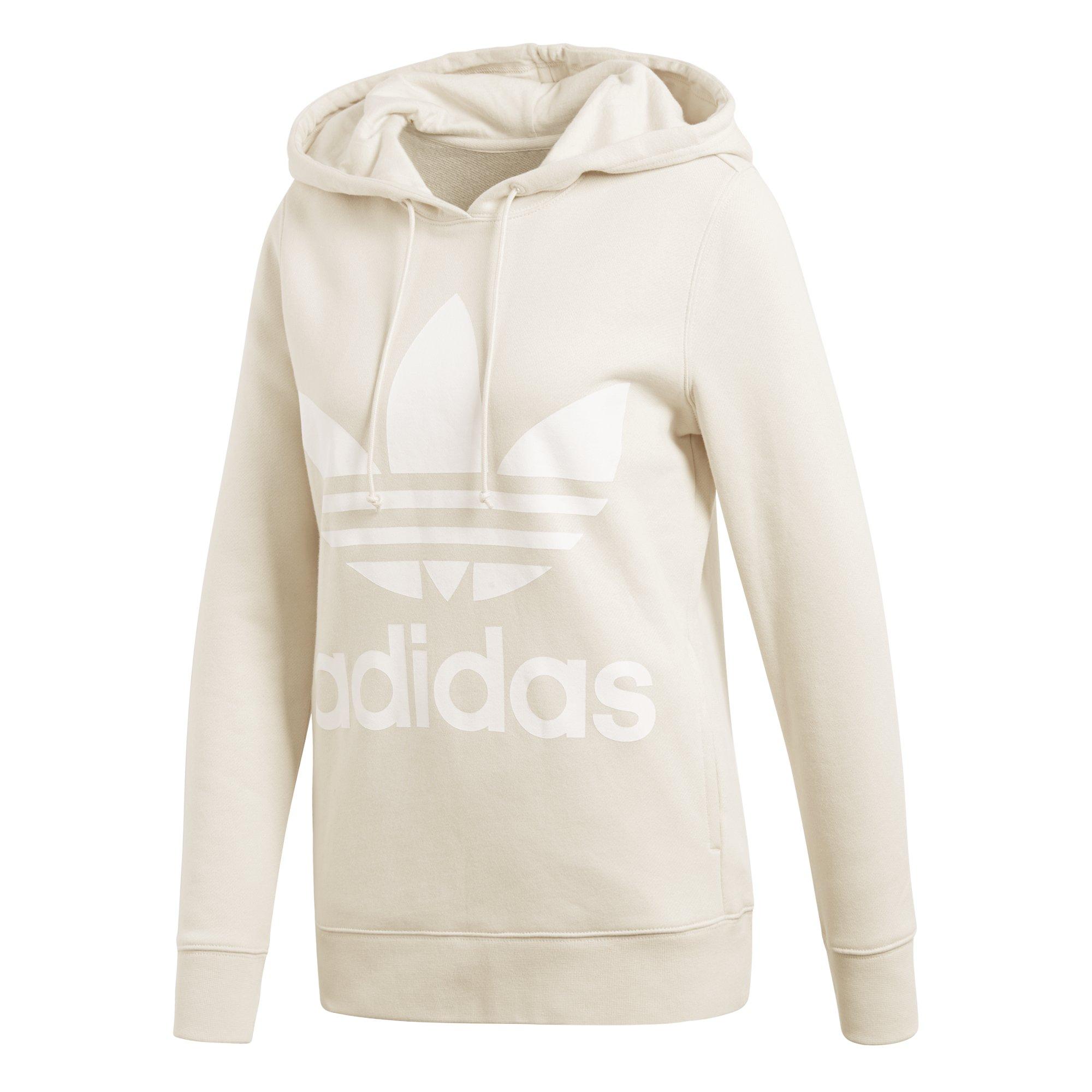 14a995c46 Bluza adidas ORIGINALS TREFOIL (CE2414) r.42 - 7220167934 ...
