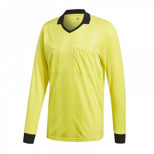 najwyższa jakość później amazonka Koszulka sędziowska ADIDAS Referee 18 CV6321 - L ...