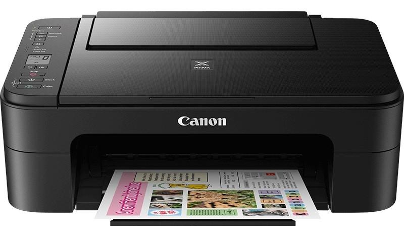 CANON PIXMA TS3150 2226C006AA