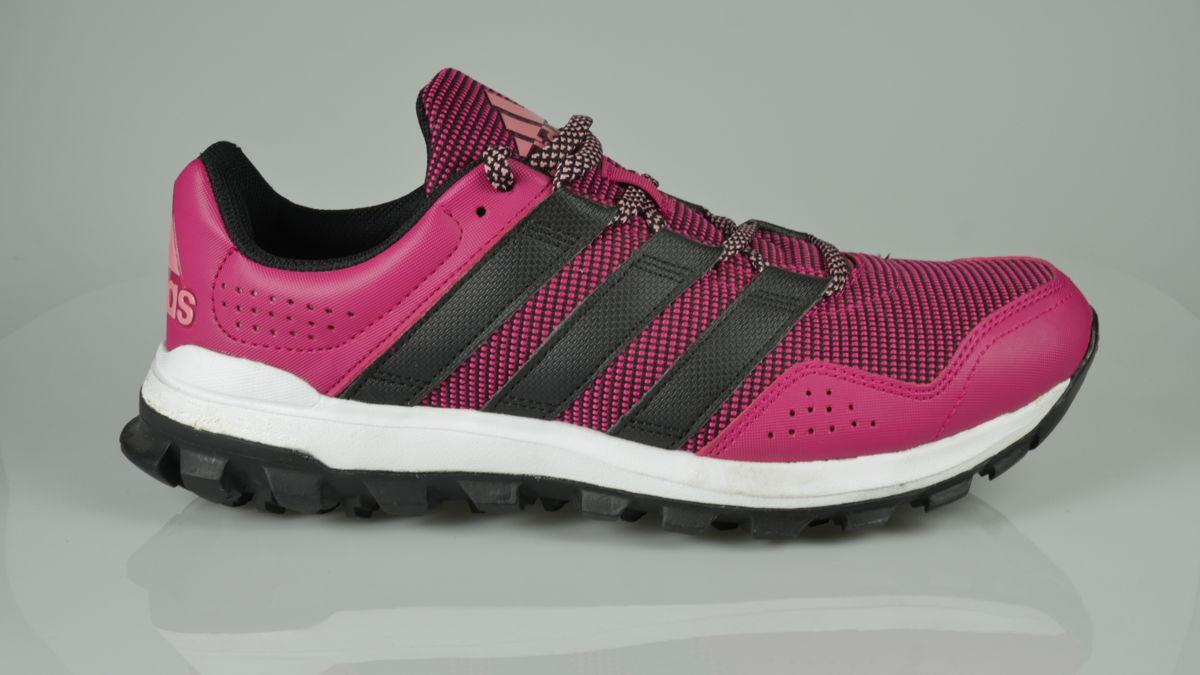 Buty do biegania Adidas Slingshot TR W r 40 23 7137591996