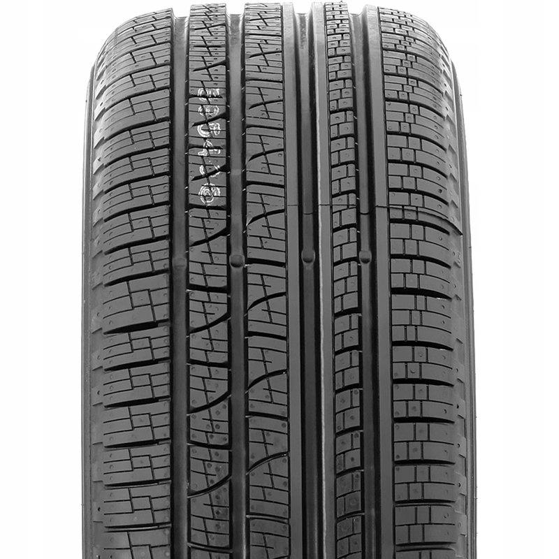 Pirelli Scorpion 2555019 R19 Run Flat Całoroczne 7523101674