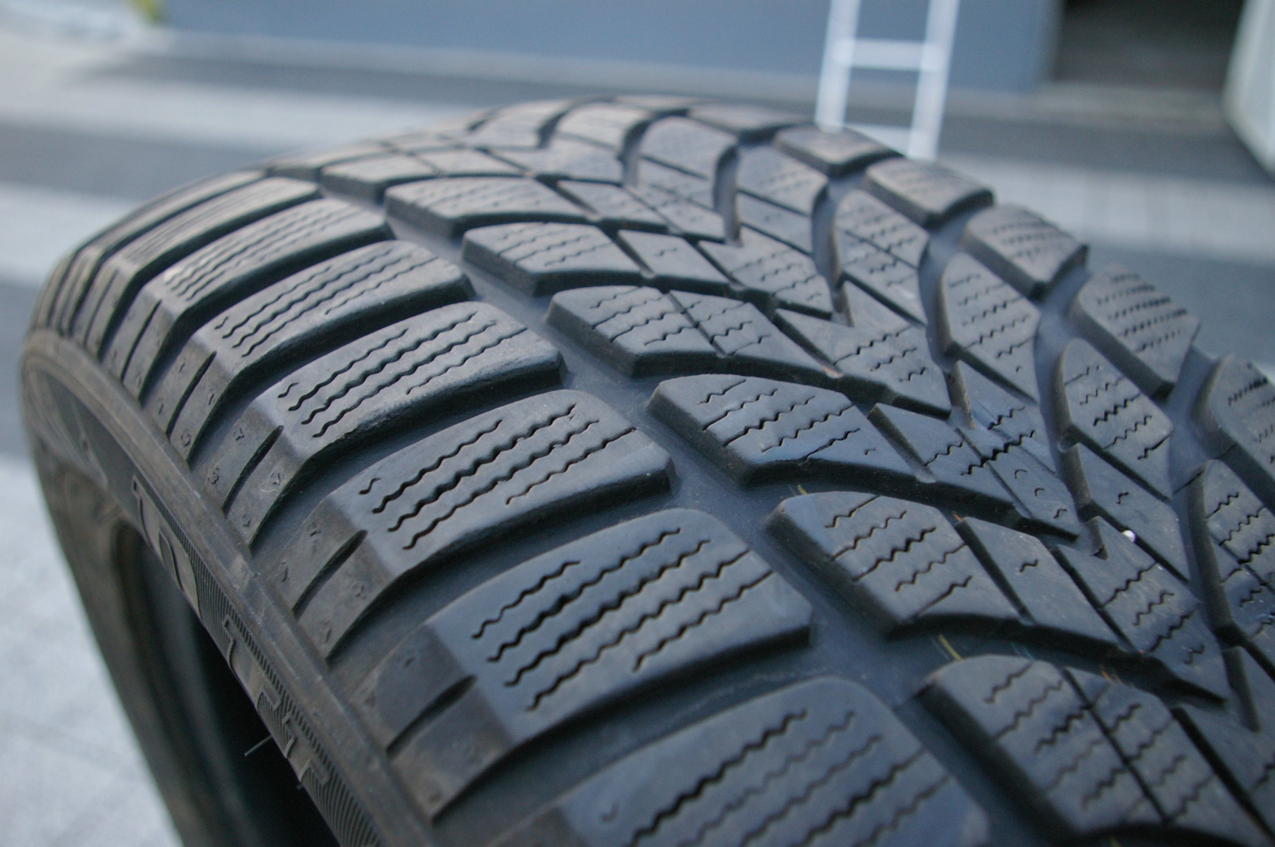 Opony 2055516 Dunlop Michelin Ostrów Kalisz 7064737743