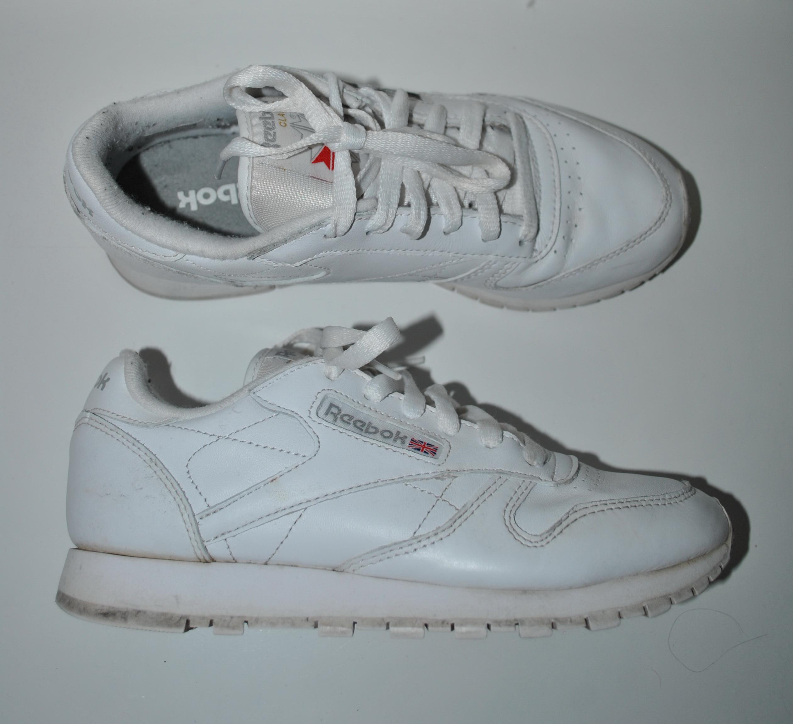 Superstar Marki Nike Sprzedam Reebok Buty Adidas Vans Nie