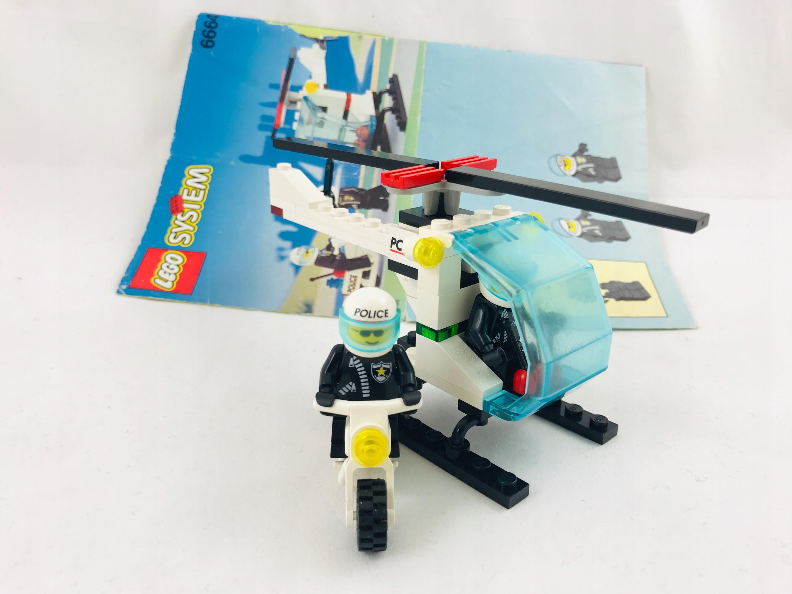 NEW NEUF Lego 60122stk01-1x Sticker for set 60122 Chantier city