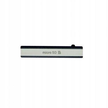 Zaślepka microSD D6502 XPERIA Z2