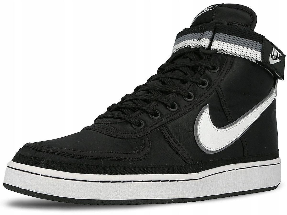 superior quality 2cc98 300e7 Nike Buty VANDAL HIGH SUPREME (42.5) Męskie