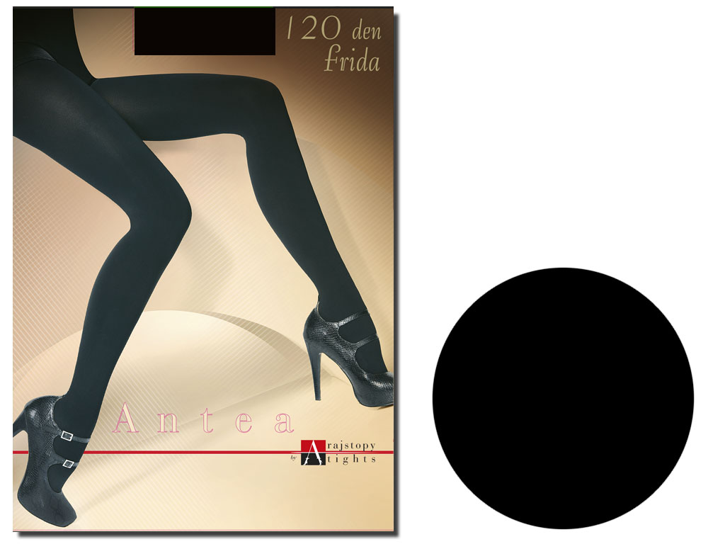 3e8b3715441ea5 grube rajstopy w Oficjalnym Archiwum Allegro - Strona 13 - archiwum ofert