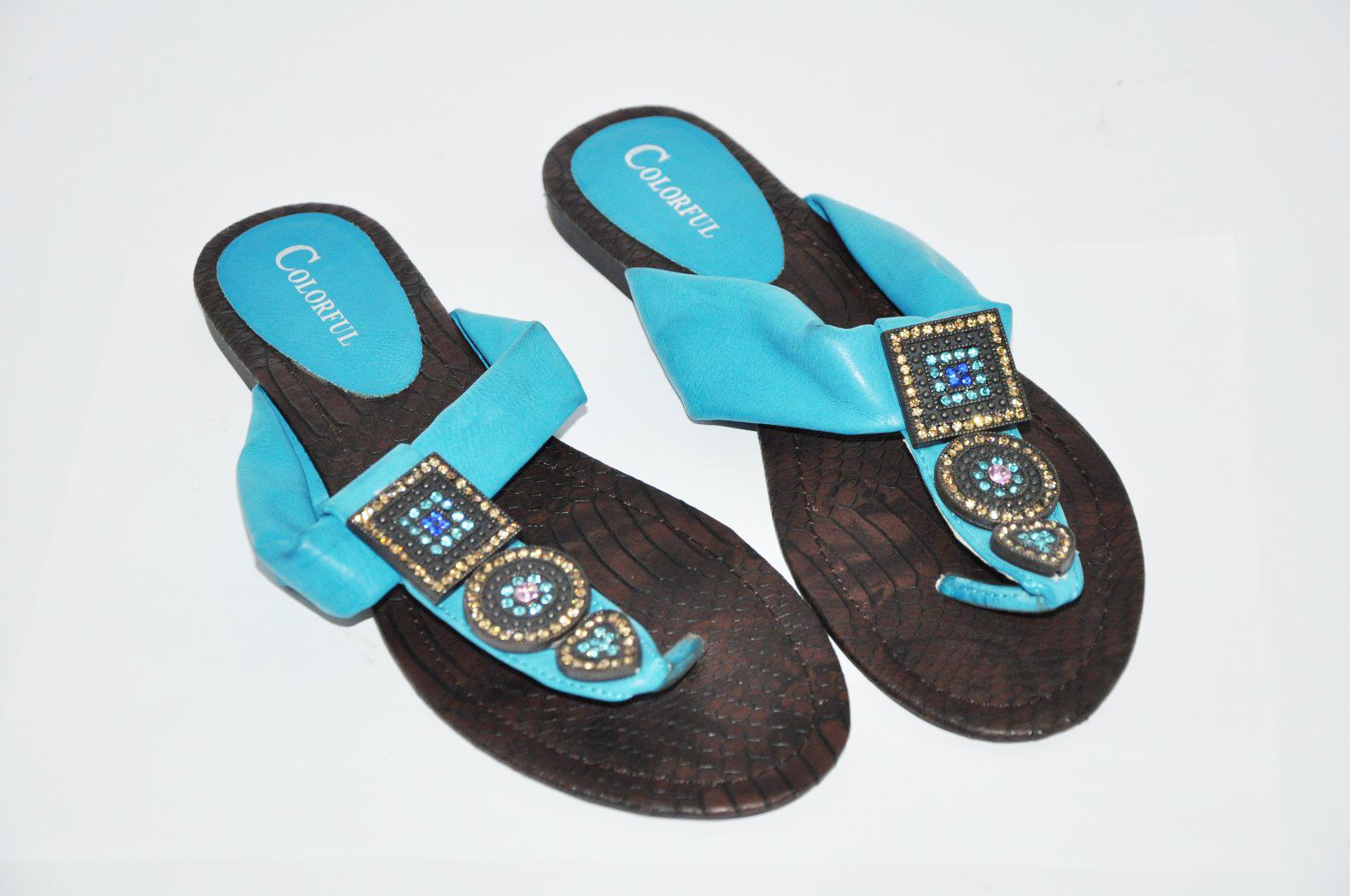 4e419a18e57fc japonki sandały buty 38 - 7351064441 - oficjalne archiwum allegro