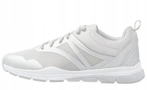 E&O markowe buty SPORTOWE damskie 42 7612061418
