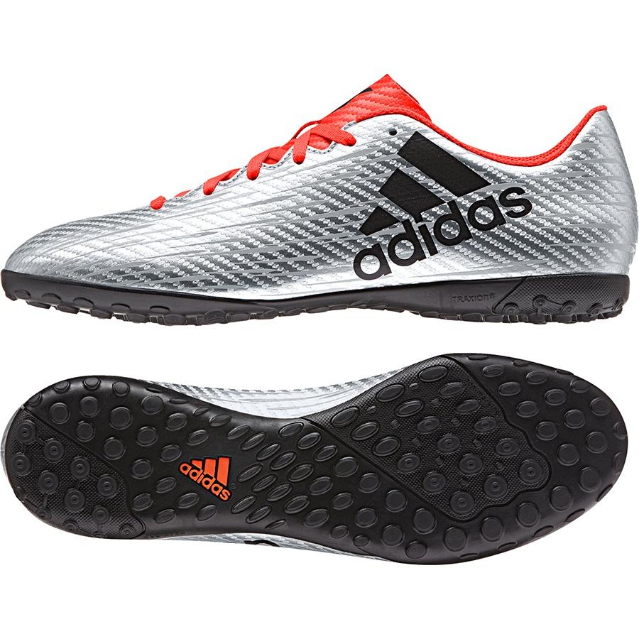 buty piłkarskie adidas X16.4 TF r 38 S75711 7459714289