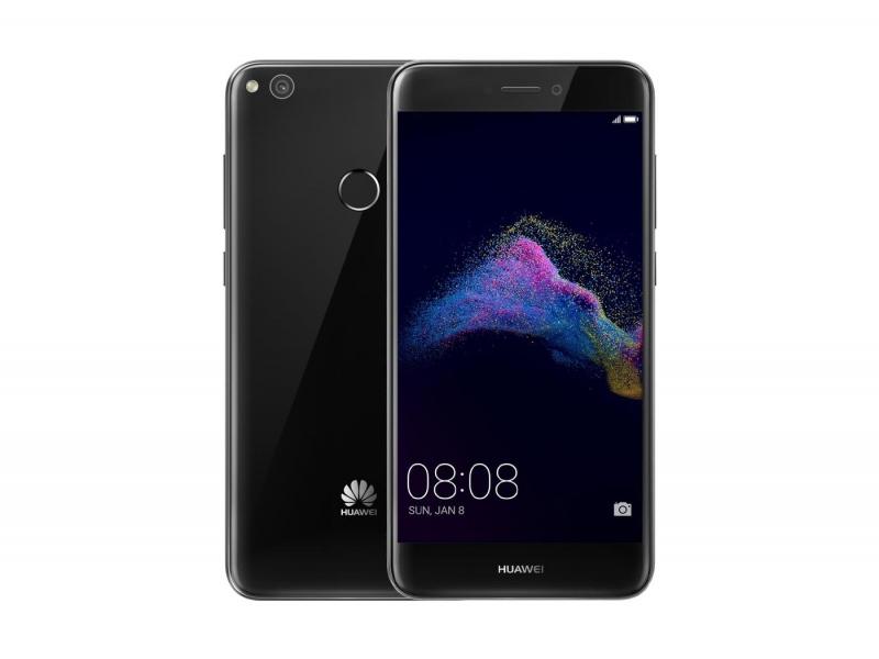 Zaawansowane NOWY Huawei P9 LITE 2017 Dual SIM PRA-LX1 Kolory - 7238837478 BN25
