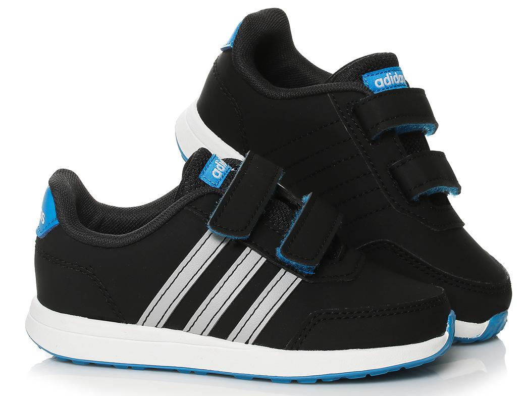 ce1d1b0c1 Buty dziecięce Adidas Vs Switch 2 DB1712 r.25 - 7195182257 ...