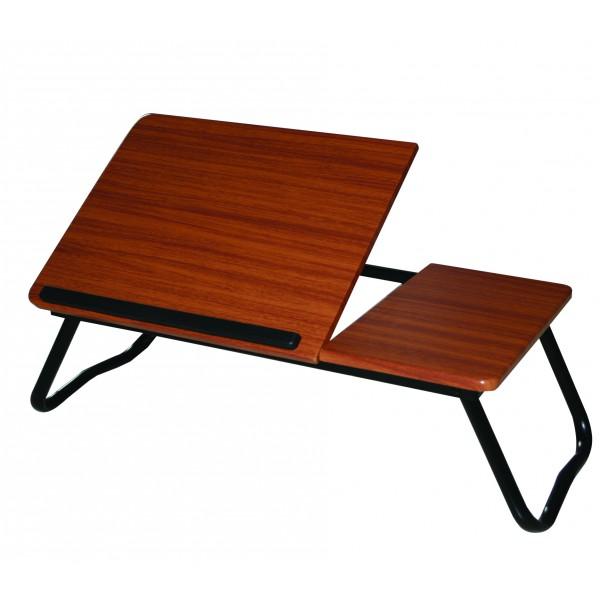 Stolik Na łóżko Twin Easy 421118 6457242285 Oficjalne