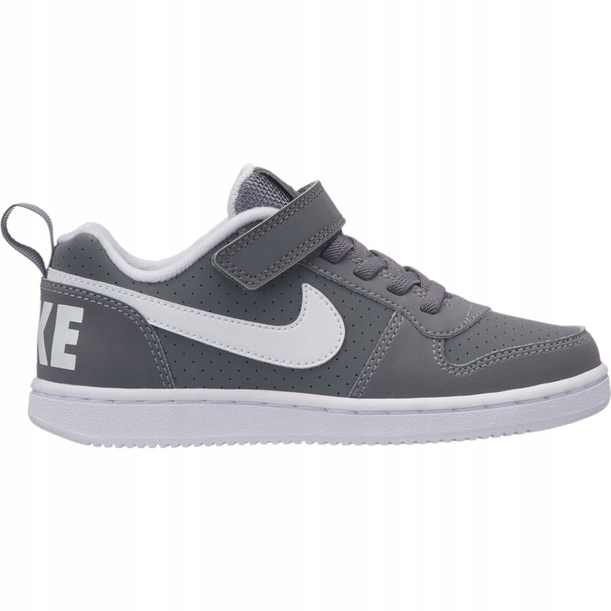 7129632718 NIKE COURT BOROUGH LOW 870025-002  30 GRATIS - 7385730773 ...