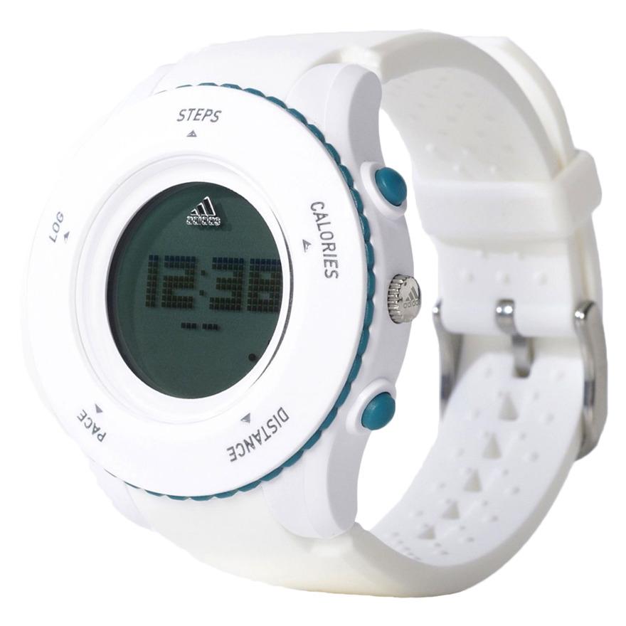 Zegarek Adidas ADP3221 krokomierz treningowy