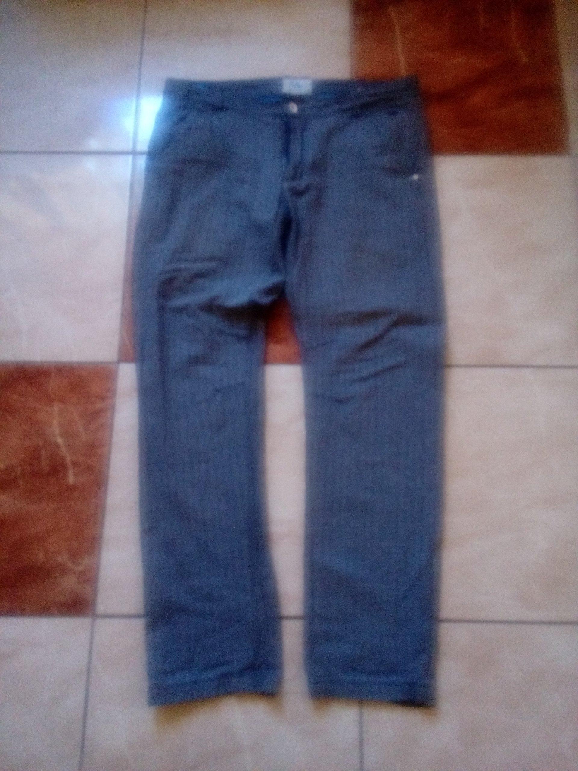 adc478ec8aad2 Cropp Xxl Archiwum 7361616800 Allegro Oficjalne Spodnie Eleganckie  rAx1qwOAEv
