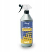 Clinex Kokpitwax - preparat do pielęgnacji plastik