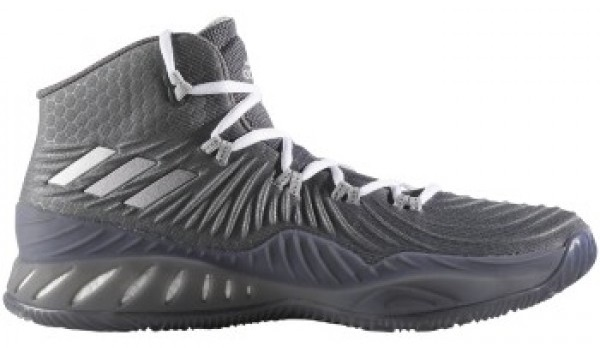 competitive price eec72 1e654 Buty męskie adidas Crazy Explosive BY3767 44