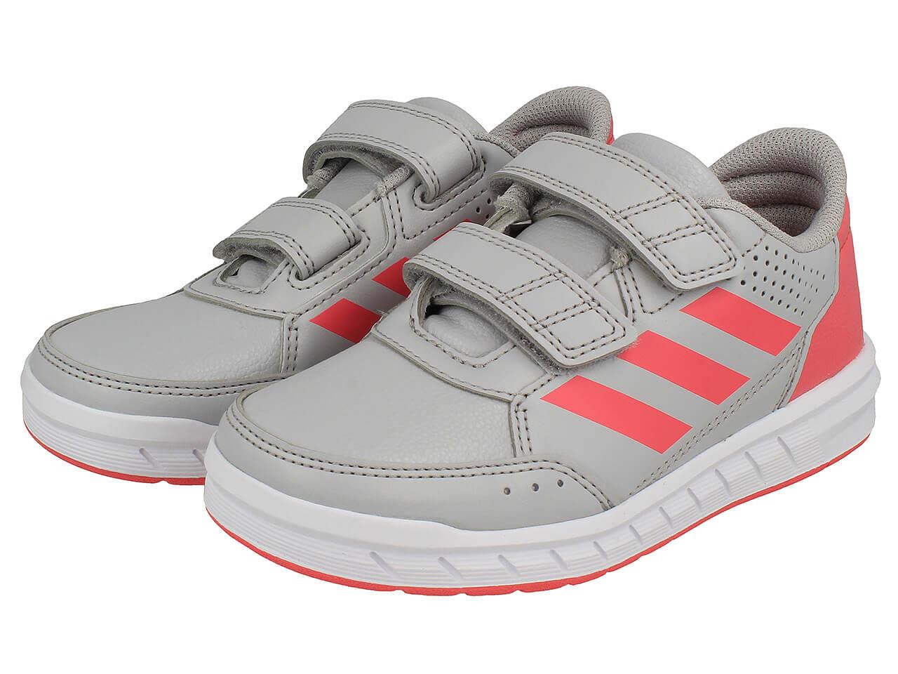 Buty adidas Altasport AC7647 # 29 7207392790 oficjalne