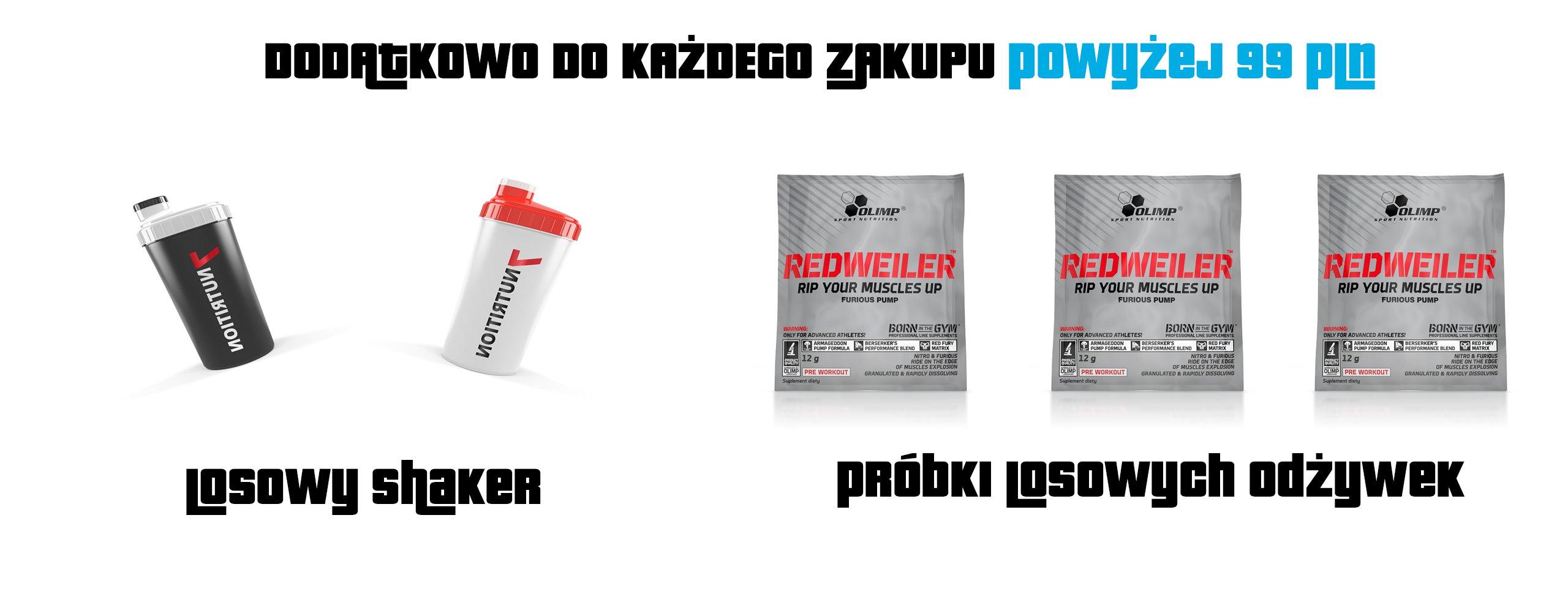 7nutrition Whey Isolate 90 Czekolada 500g Biako 6911918955 Protein Wpi 500gr