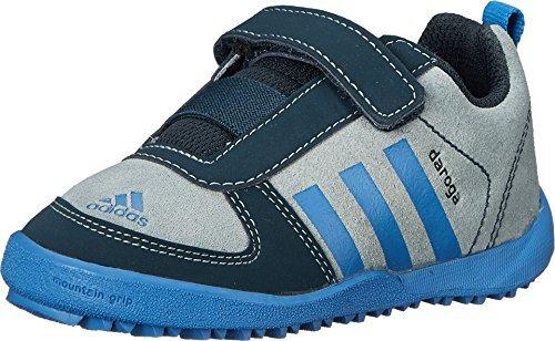 6603ce8194fbd8 buty dziecięce adidas Daroga Lea r 22 B27268 - 7092226129 ...