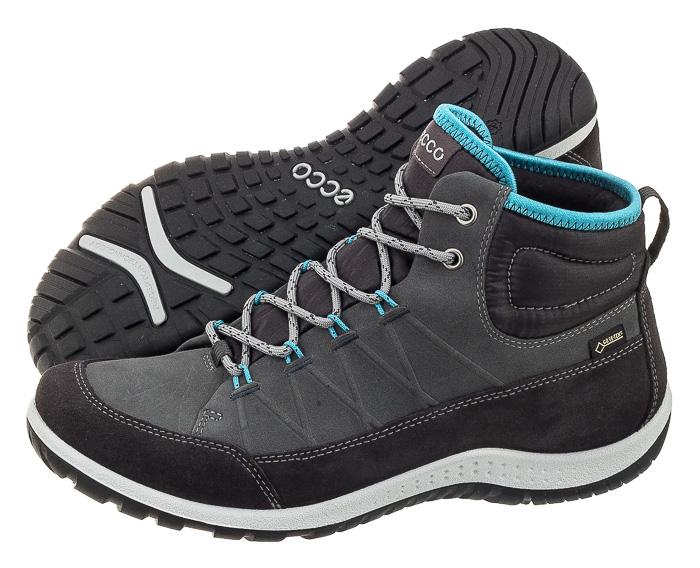 21942998 buty trekkingowe ecco sale