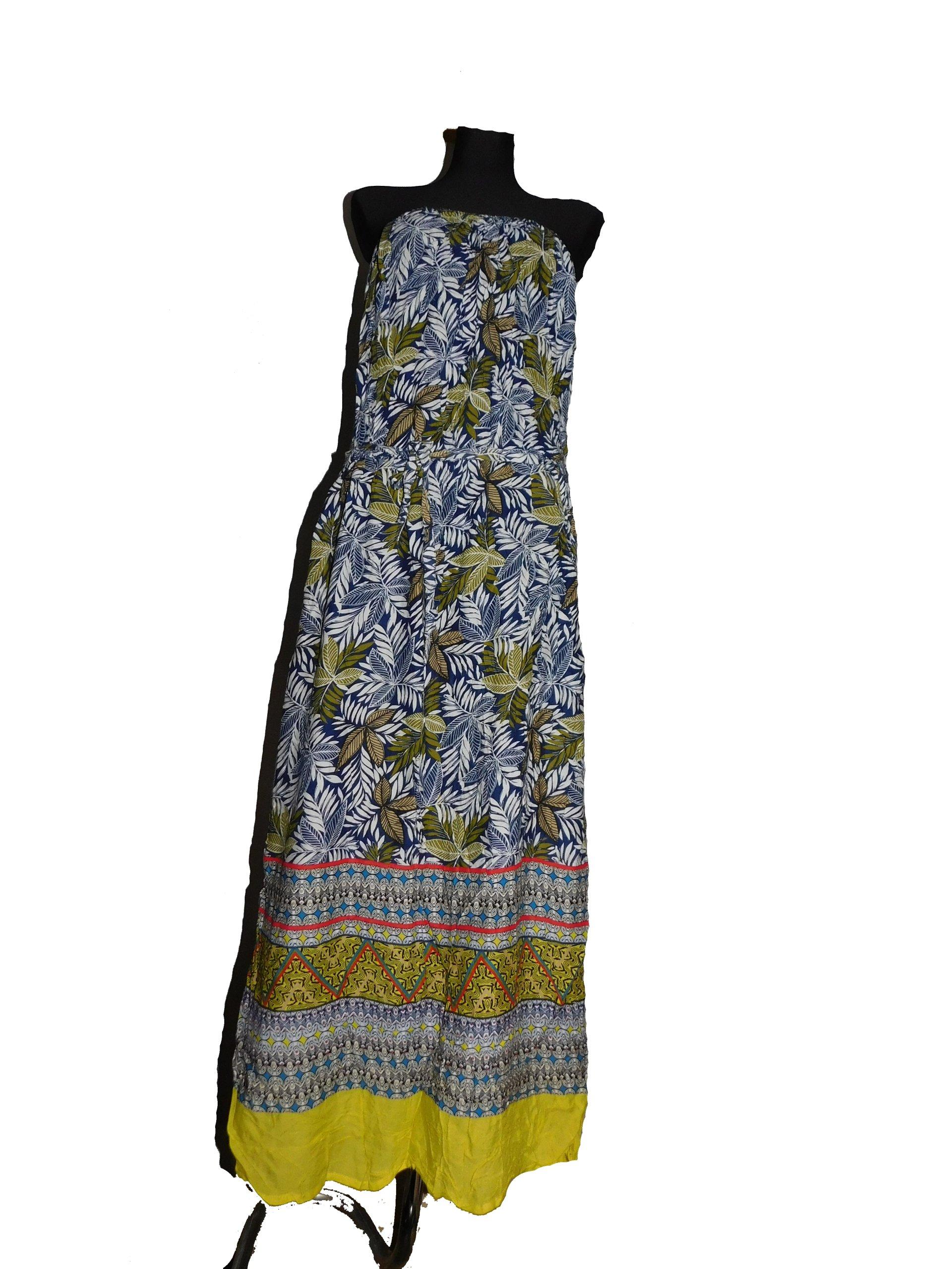 ba28878320 Atmosphere letnia sukienka rozmiar 48 nowa - 7396817933 - oficjalne ...