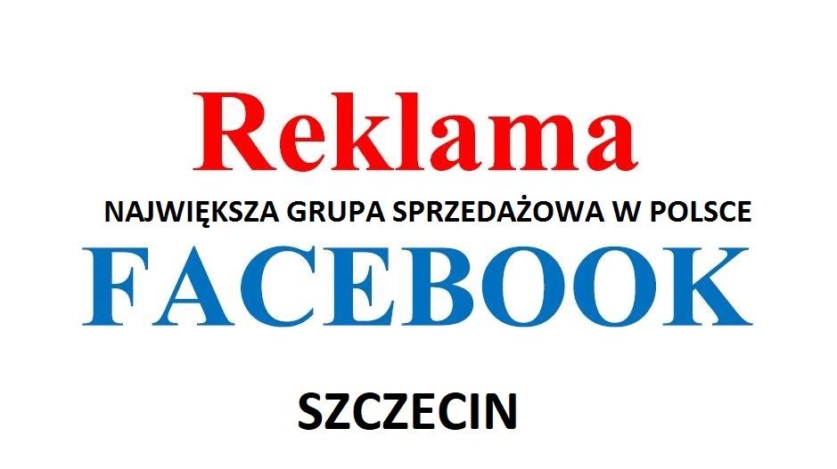 kampania reklama facebook tło główne grupa 184 tys