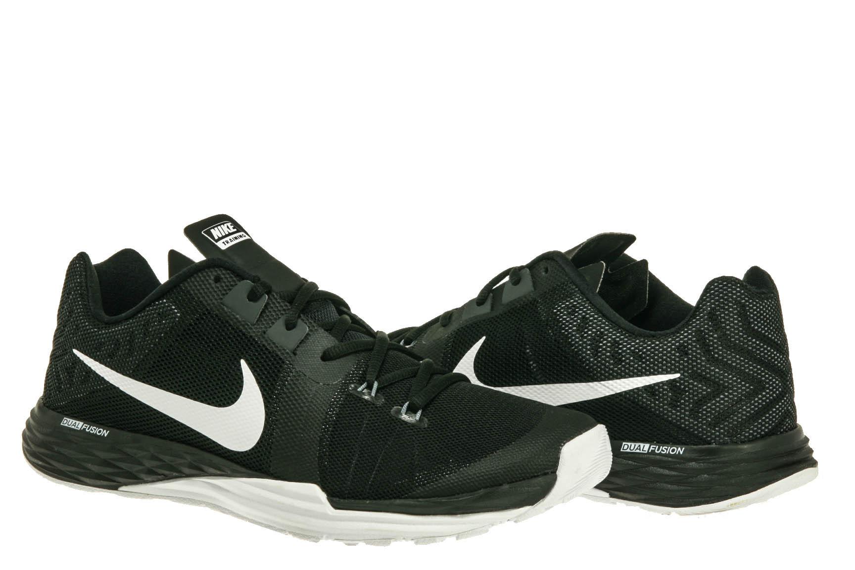 premium selection 7678d 2f61d Buty Męskie Nike TRAIN PRIME IRON 832219 001 42.5 - 7303526133 ...
