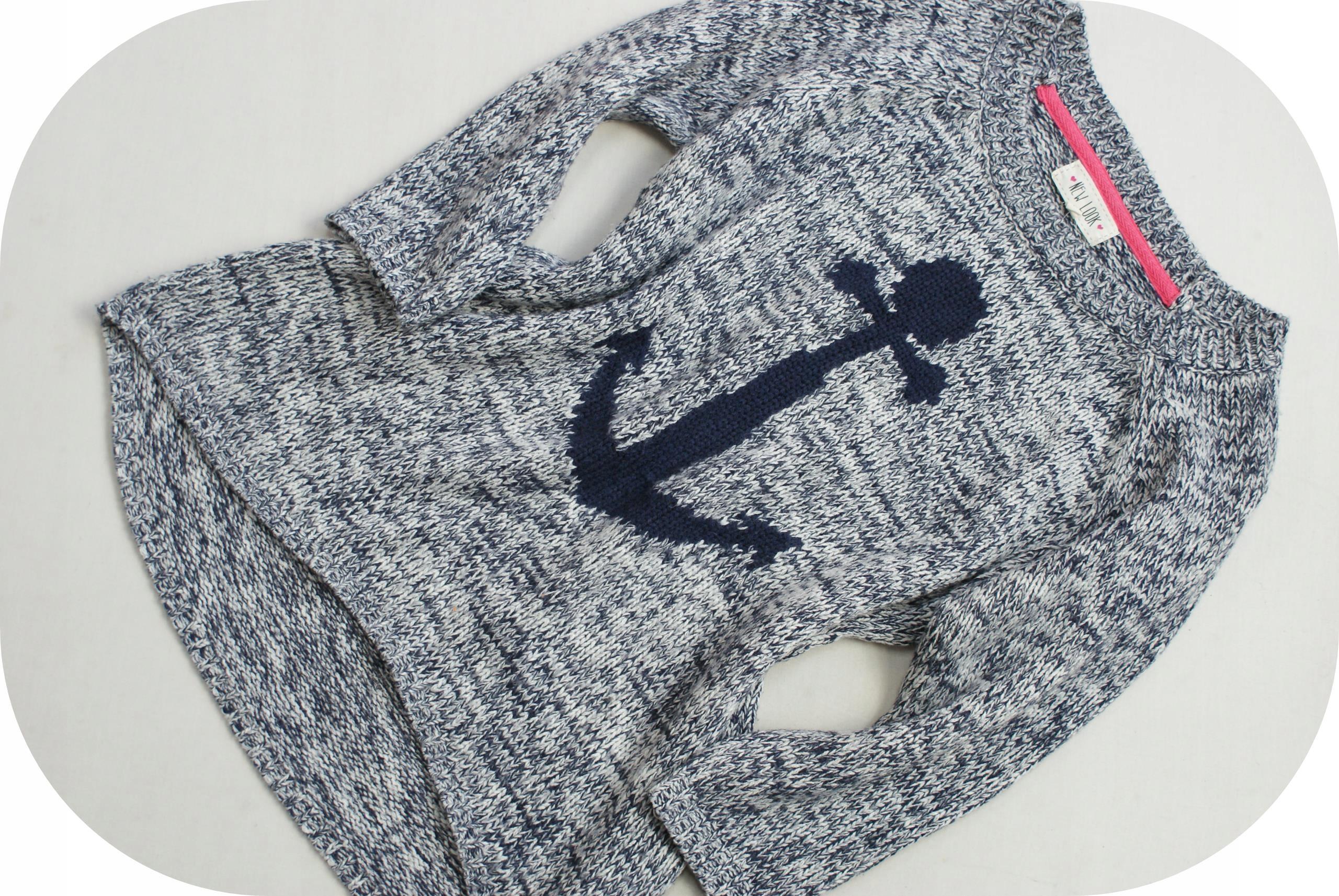 Zestaw H&M Zara Orsay Tatuum Monnari M&S