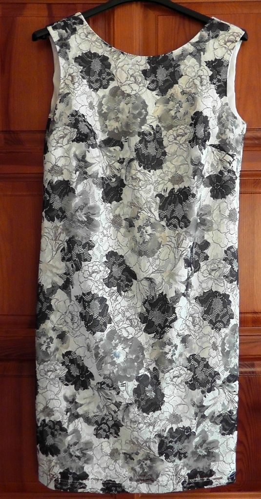 8c2deed48e MONNARI sukienka koronka 36 (S) - 7657499243 - oficjalne archiwum ...
